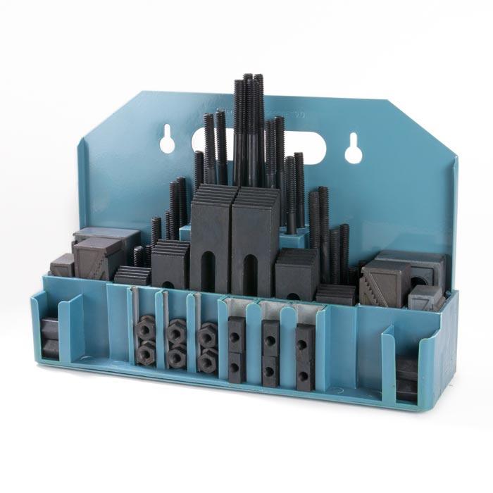35509_58_Pc_Steel_Clamping_Kit.jpg