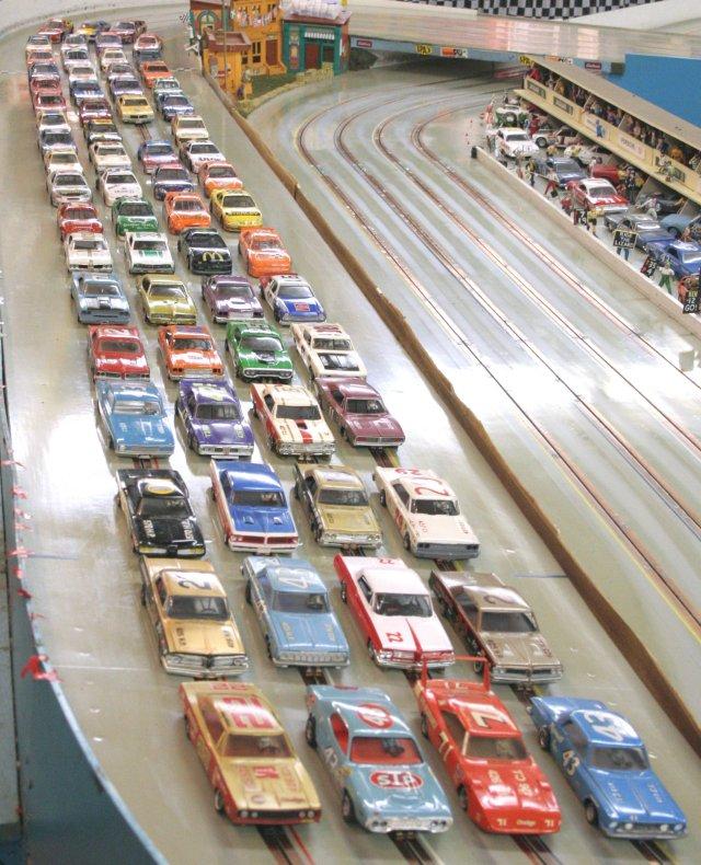 NASCARS, all_2.jpg