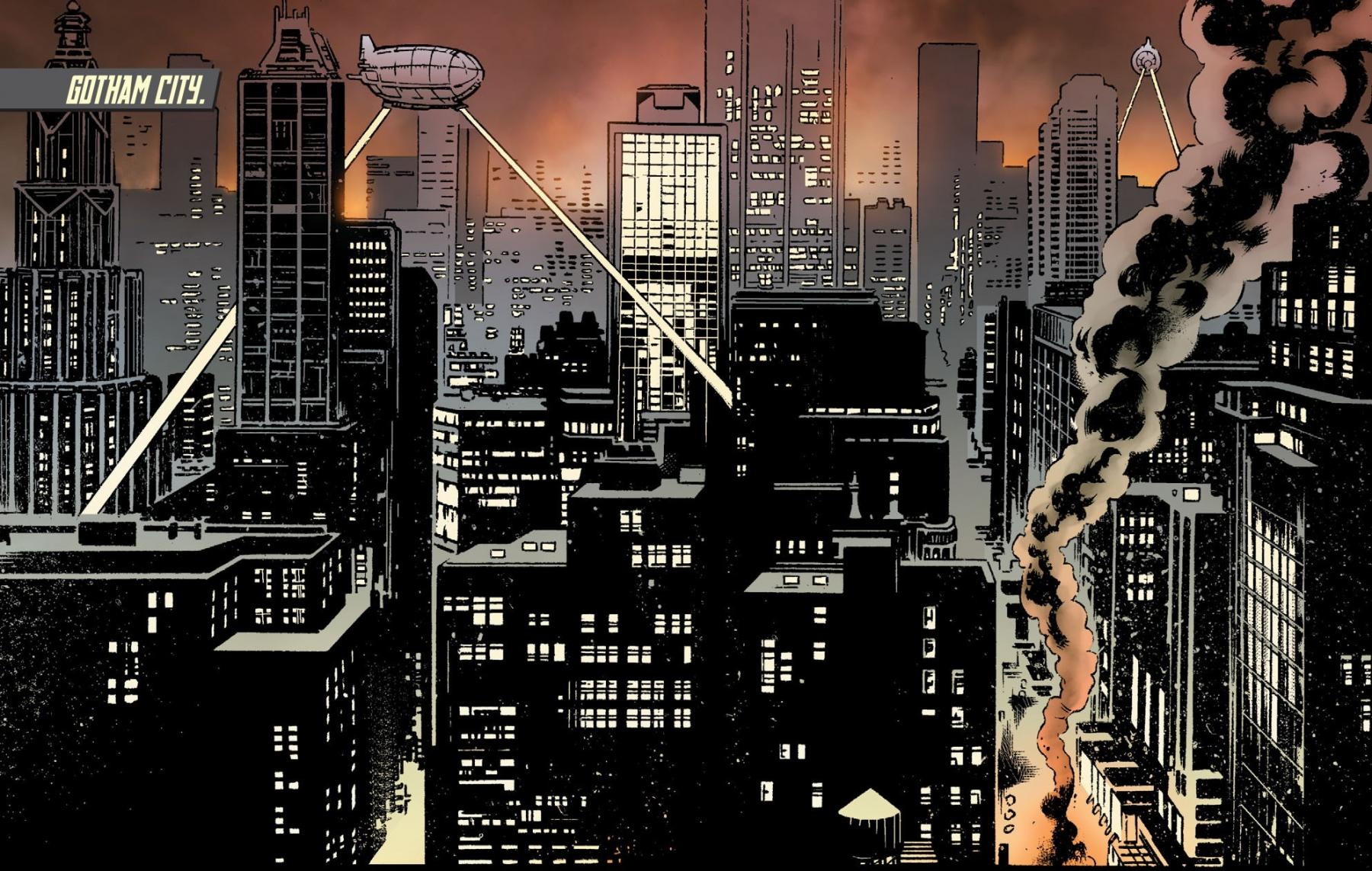 Gotham_skyline1 (1).jpg