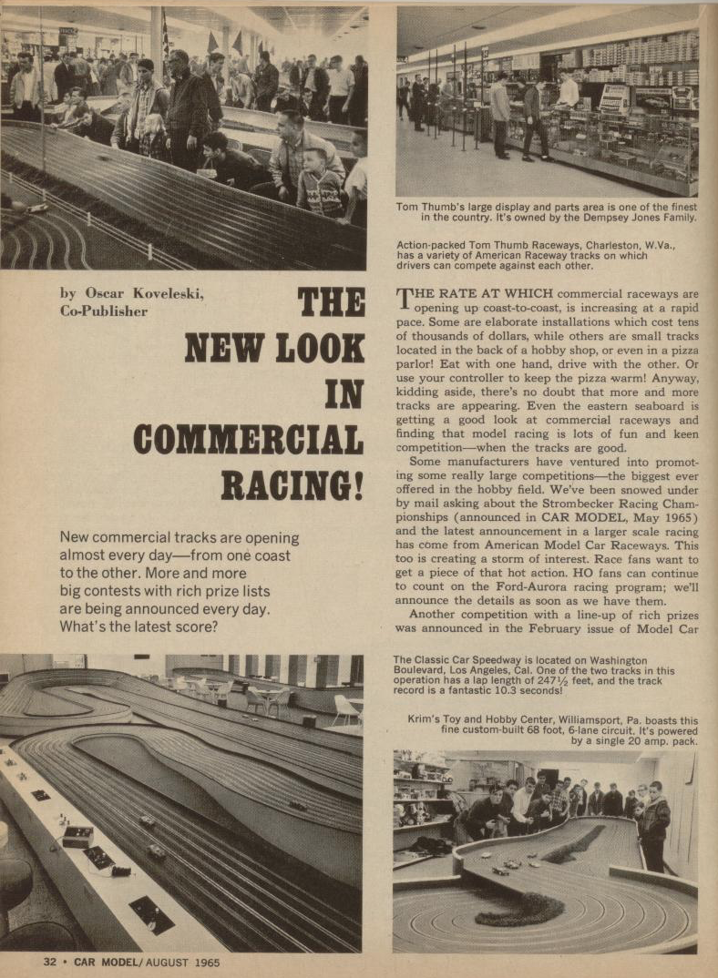 New Look In Commercial Racing 1.png