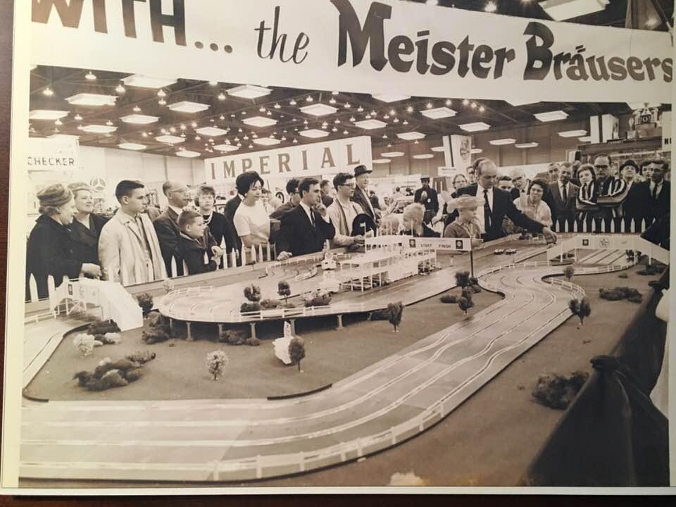 Meister Brauser Slot Car.jpg