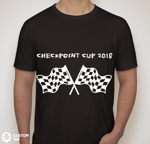 checkpoint cup 2018.jpg