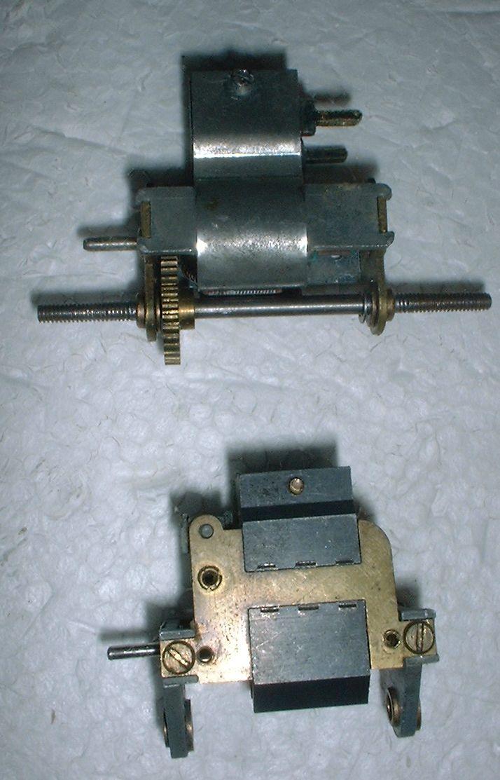 2Fmotor.jpg