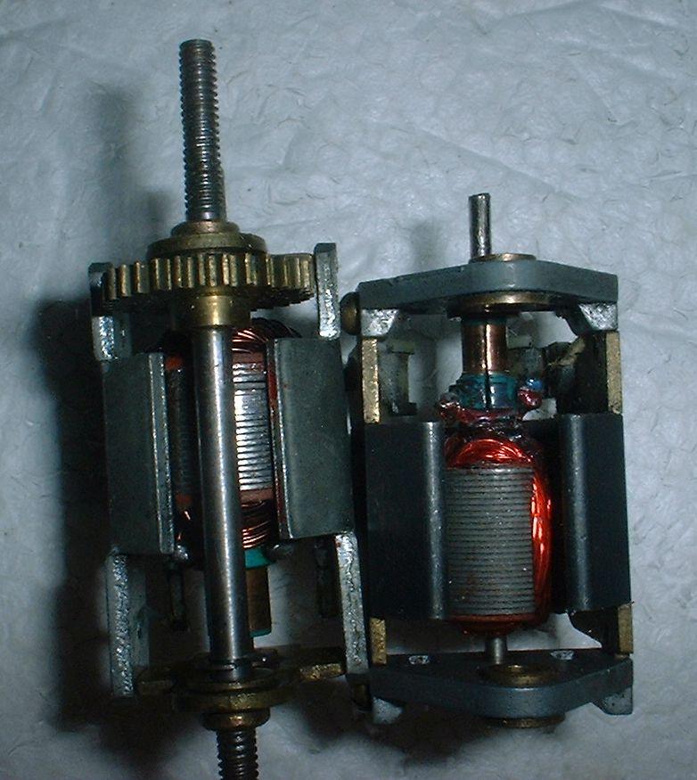 2Fmotor2.jpg