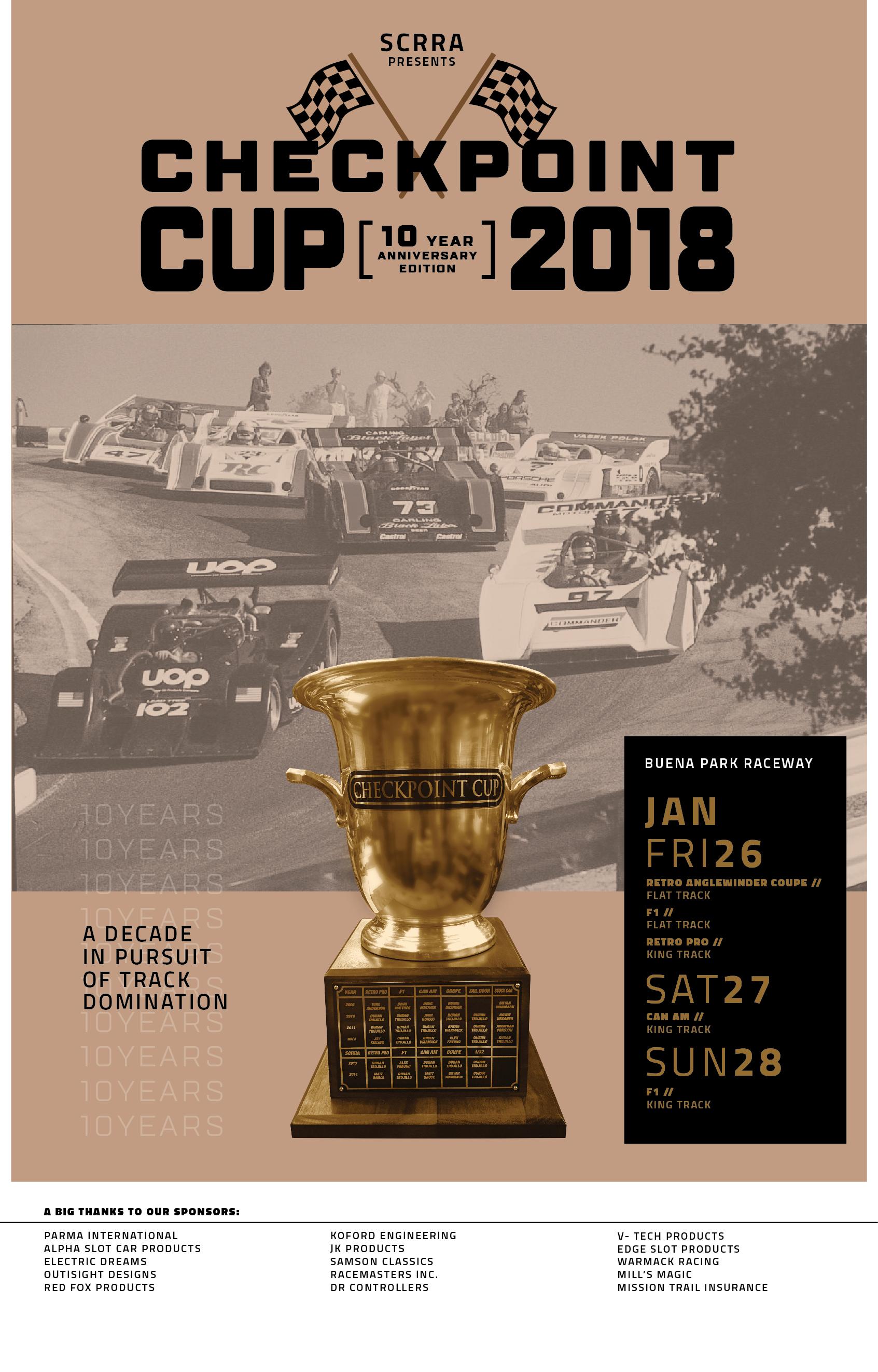 checkpoint 2018 poster - version 2 (draft 2) (1).jpg