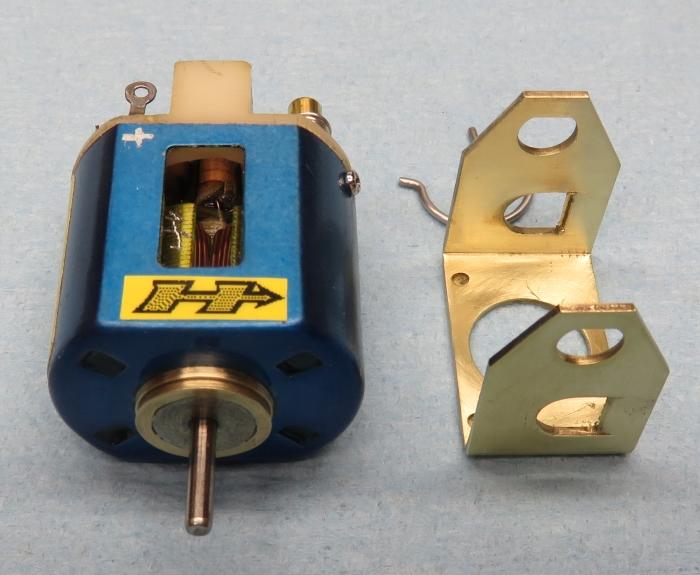 Dragbuchi 2 Small.jpg