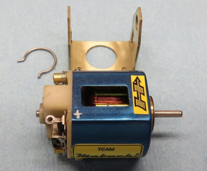 Dragbuchi 1 Small.jpg