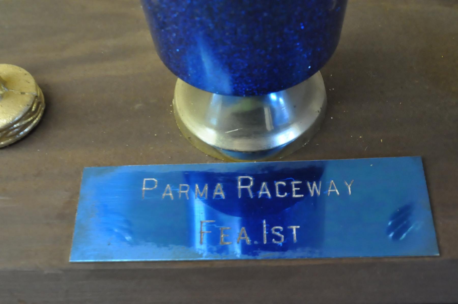 trophy 015.JPG
