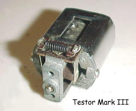 Testor Mark III EB end.jpg