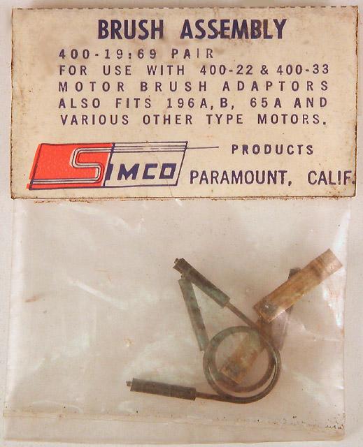 Simco 400-19 Brush Assembly.jpg