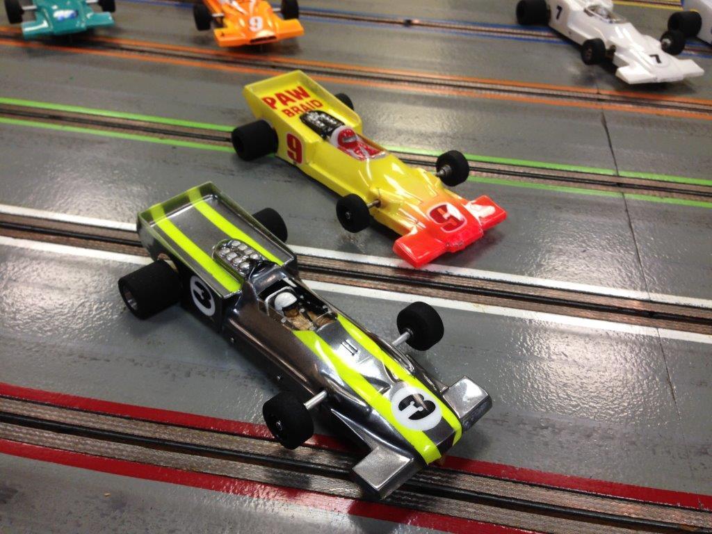 GRRR 12.1.18 F1 Concours.jpg