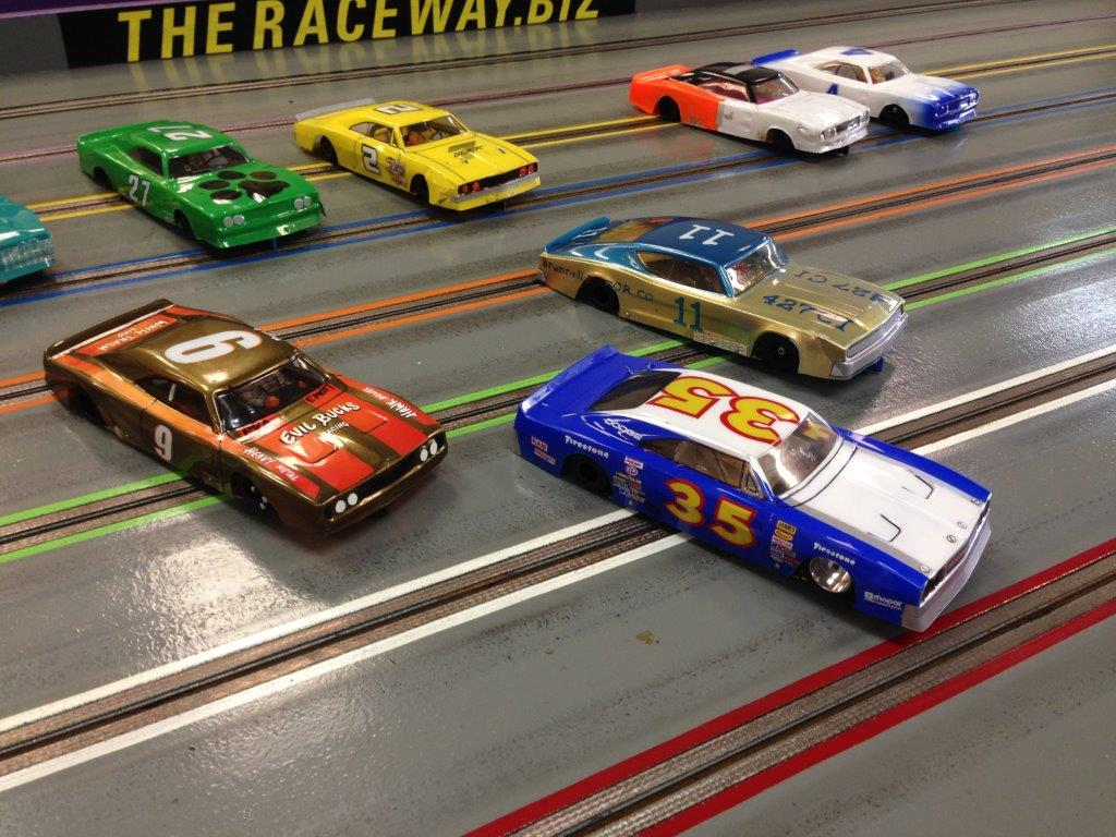 GRRR 12.1.18 Stockcar Concours (1).jpg