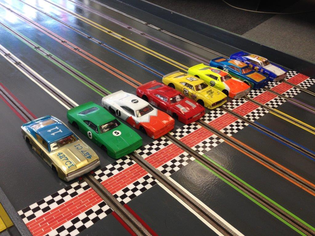 1.19.19 GRRR Stockcar Lineup.jpg