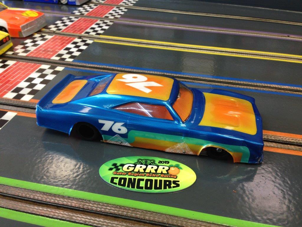 1.19.19 GRRR Stockcar Concours.jpg