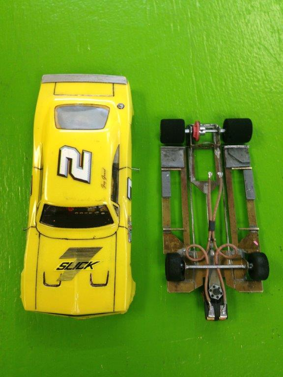 GRRR 12.1.18 Stockcar 3rd place.jpg