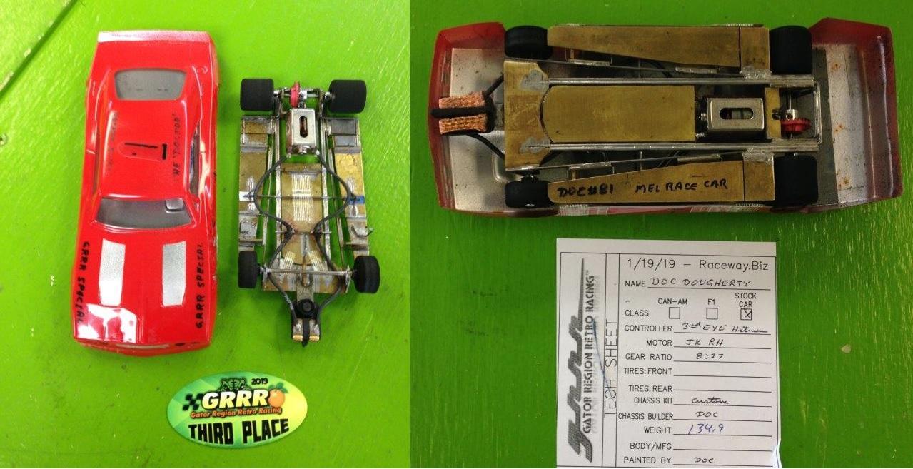 1.19.19 GRRR Stockcar 3rd Place.jpg