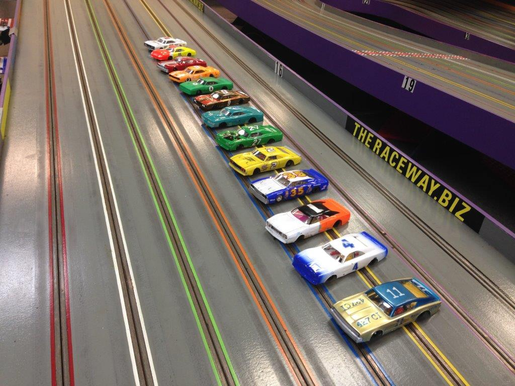 GRRR 12.1.18 Stockcar Lineup (1).jpg