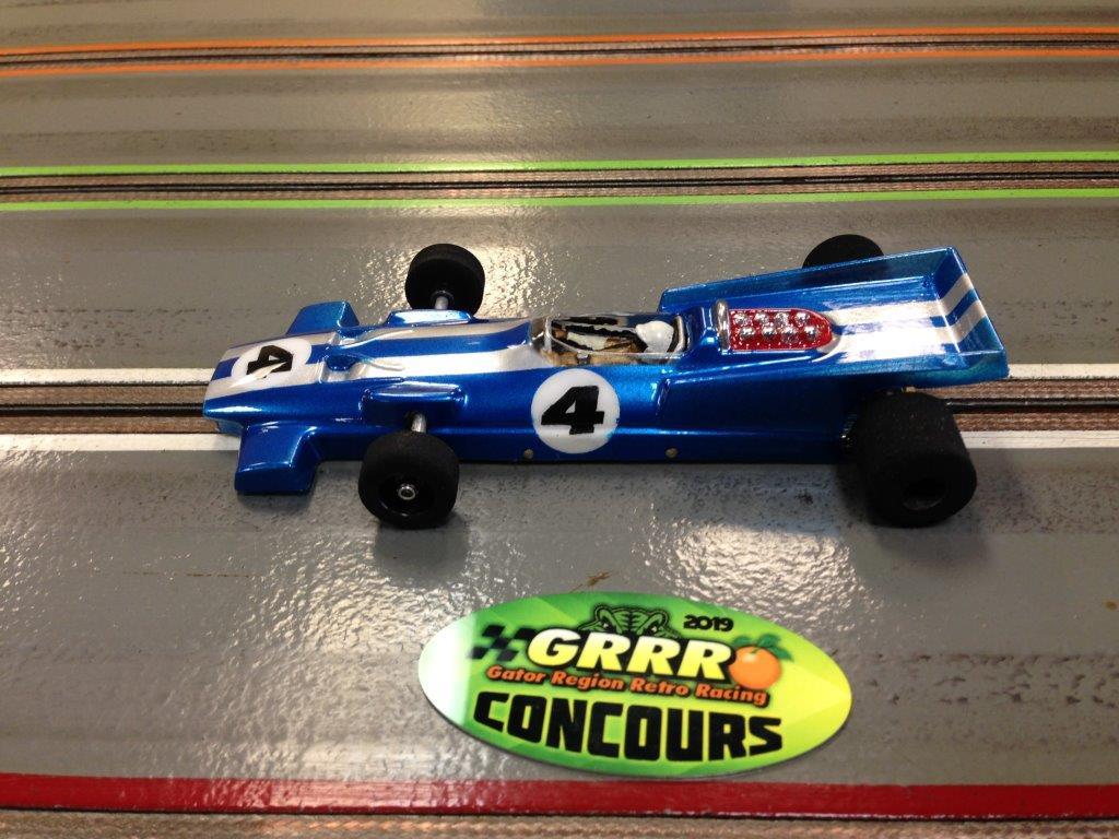 1.19.19 GRRR F1 Concours.jpg