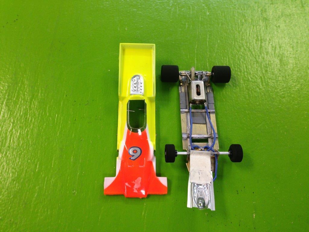 GRRR 12.1.18 F1 2nd place.jpg