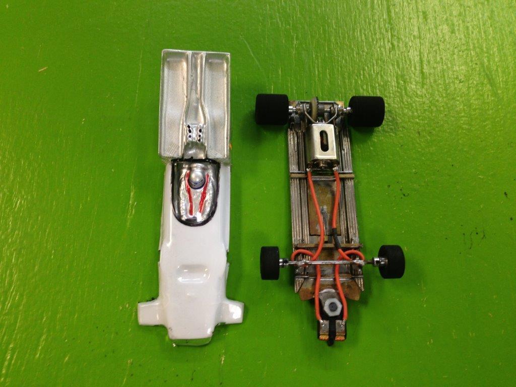 GRRR 12.1.18 F1 3rd place.jpg