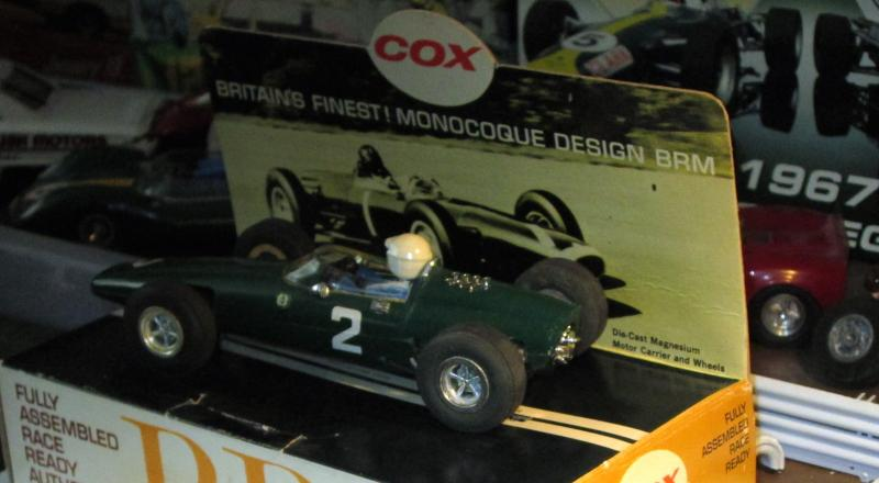 coxplated BRM.jpg