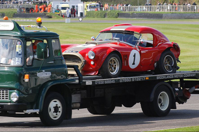 Wrecked Cobra Goodwood 2012, the other.jpg