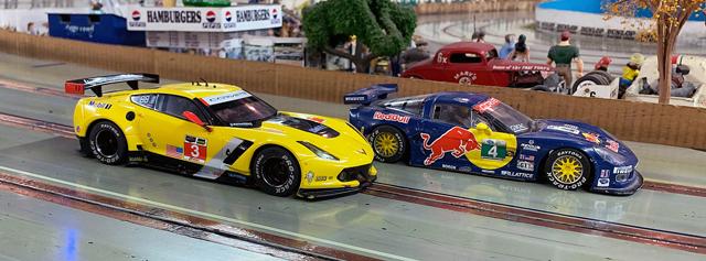 Corvettes, C6R, C7R.jpg