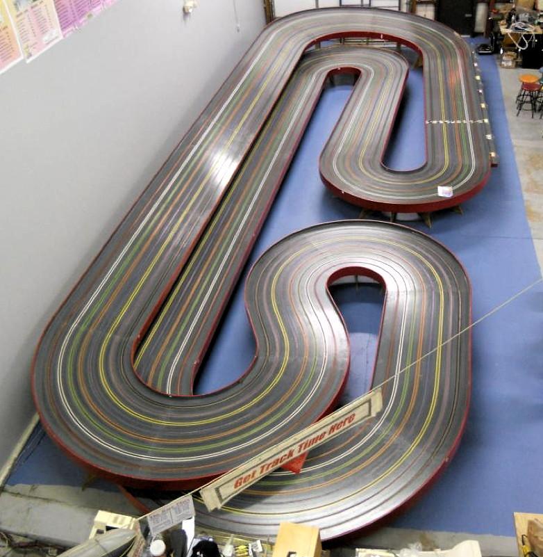 RacePlace.jpg