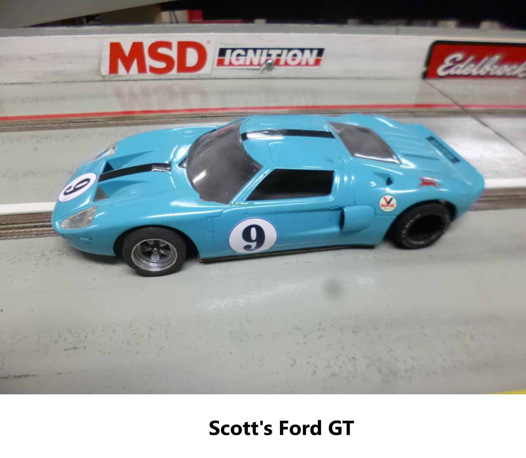 SC_Scott.jpg