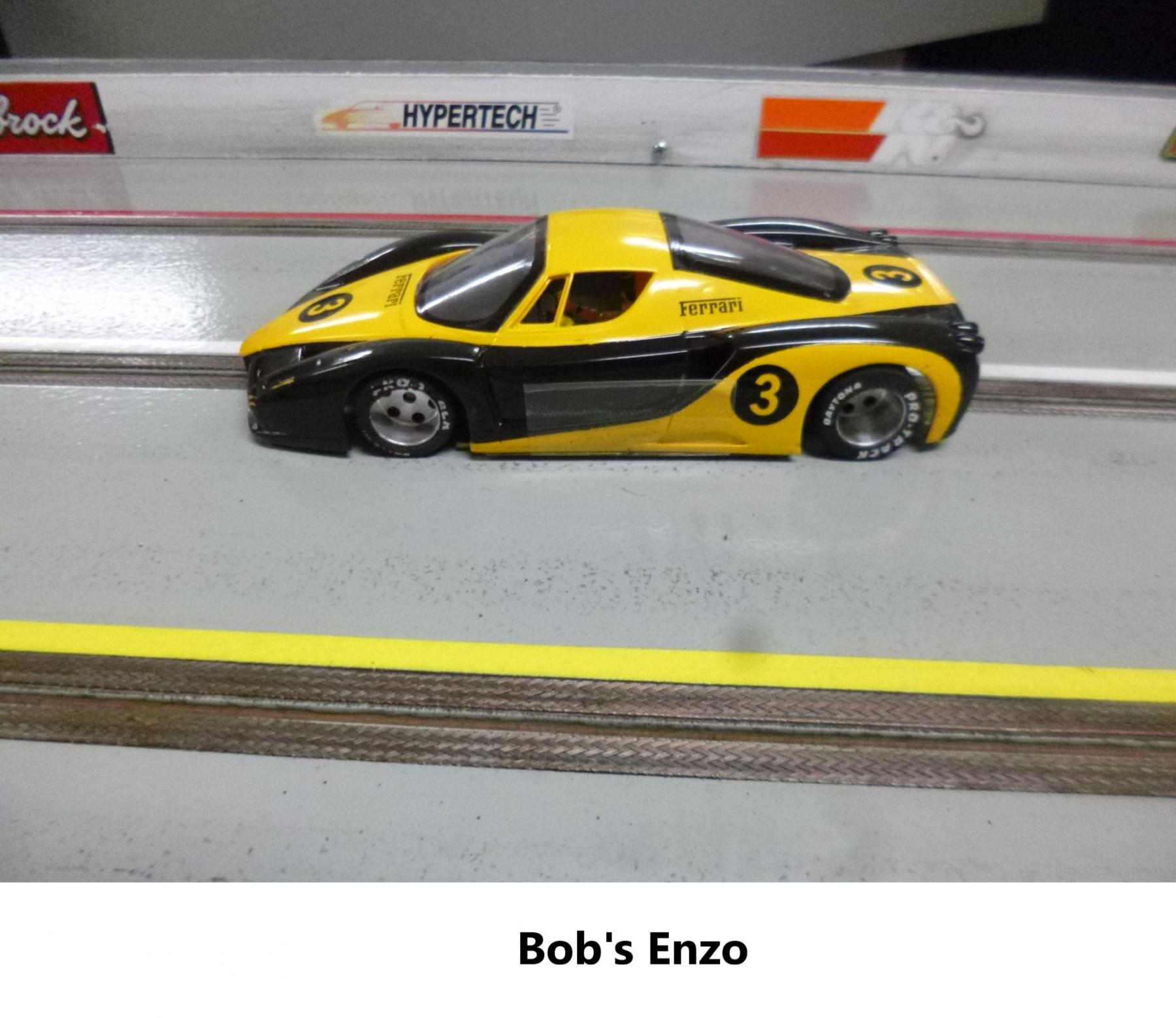 GT1_Bob.jpg