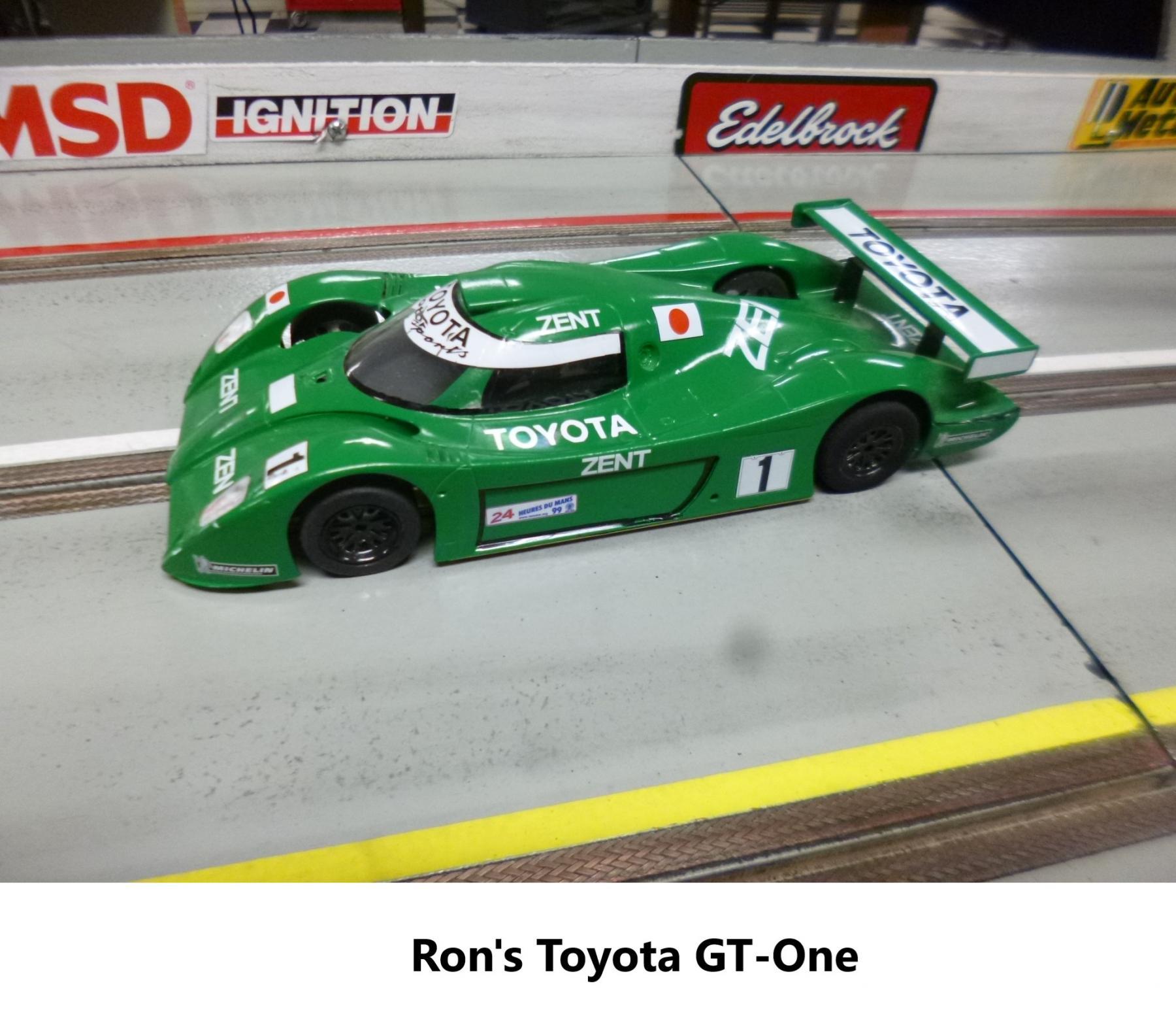 GT!_Ron.jpg