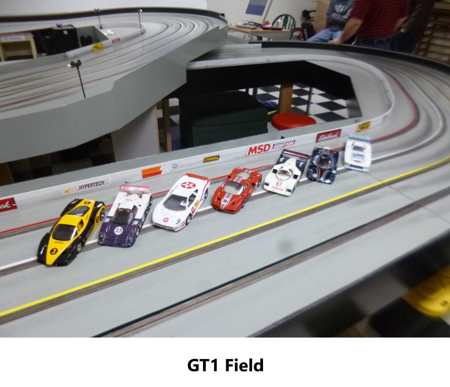 GT1 Field.jpg