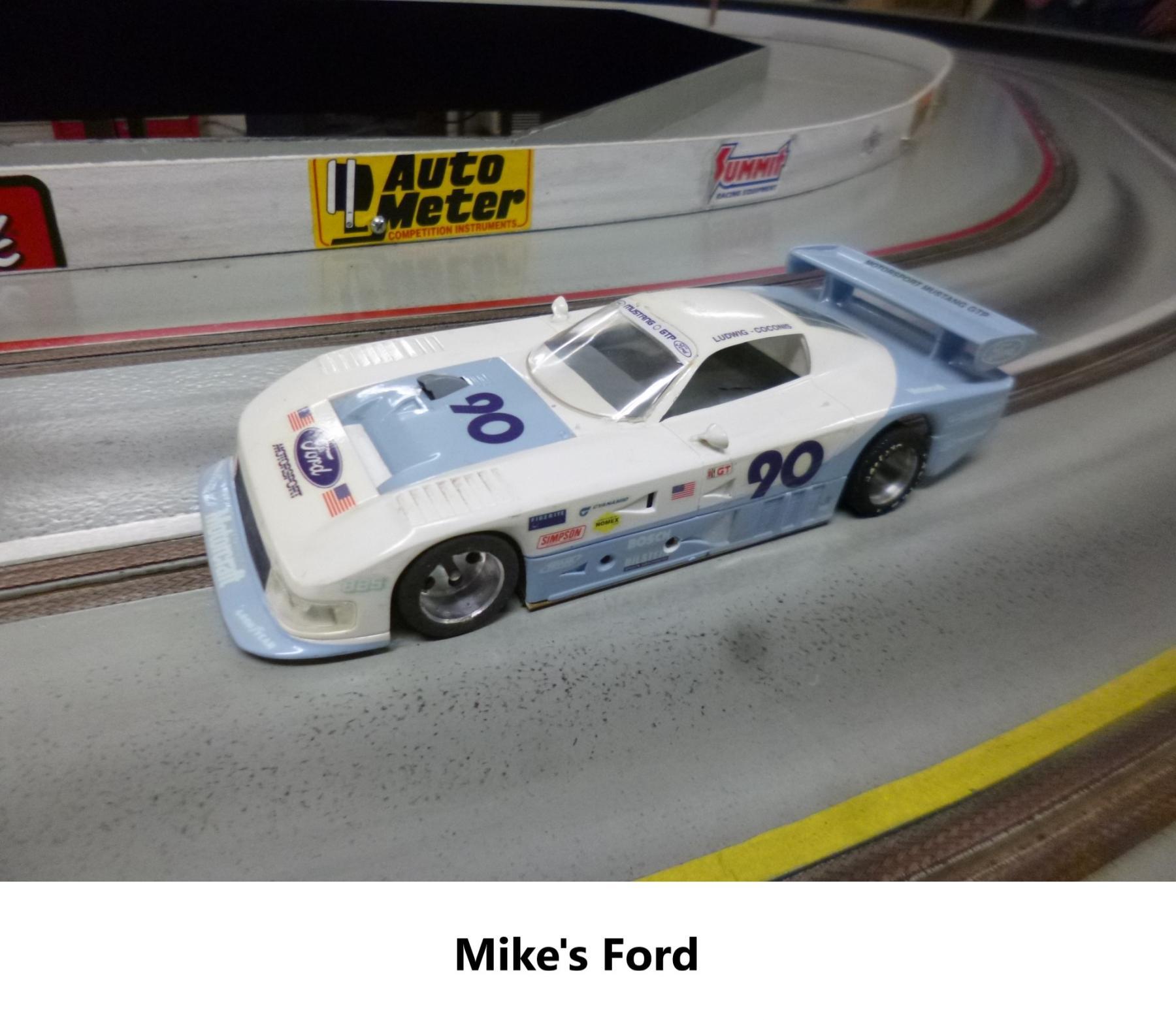 GT1_Mike.jpg