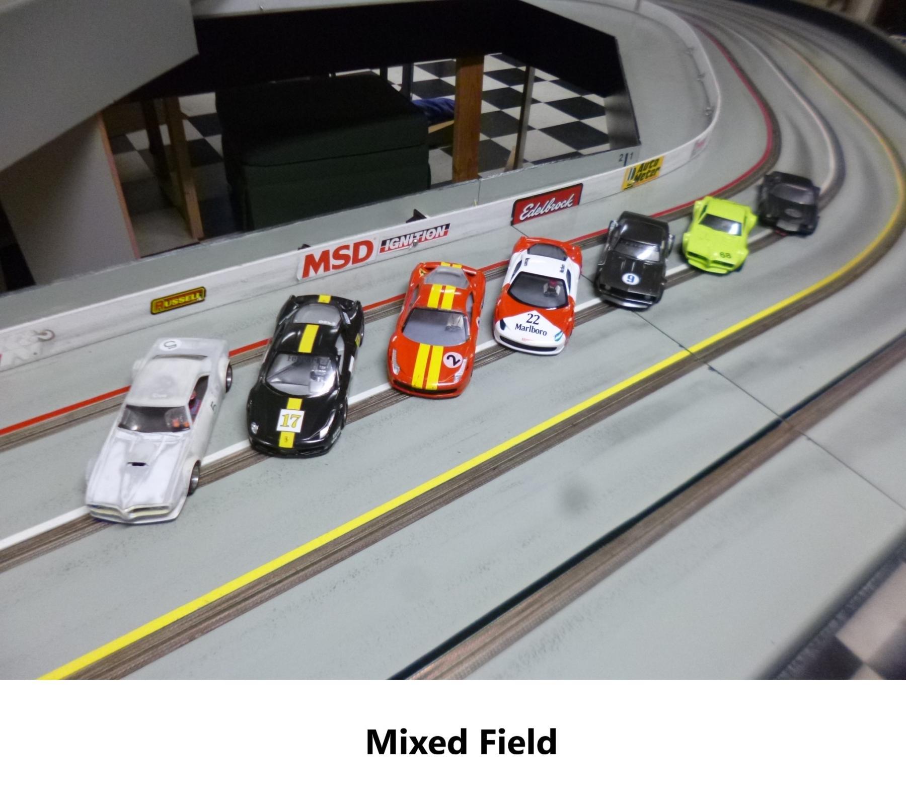 Mixed Field.jpg
