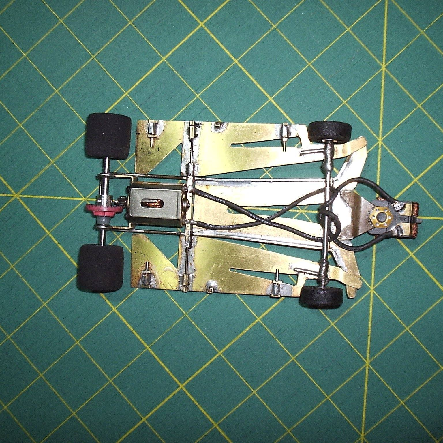 brass cheater chassis.jpg