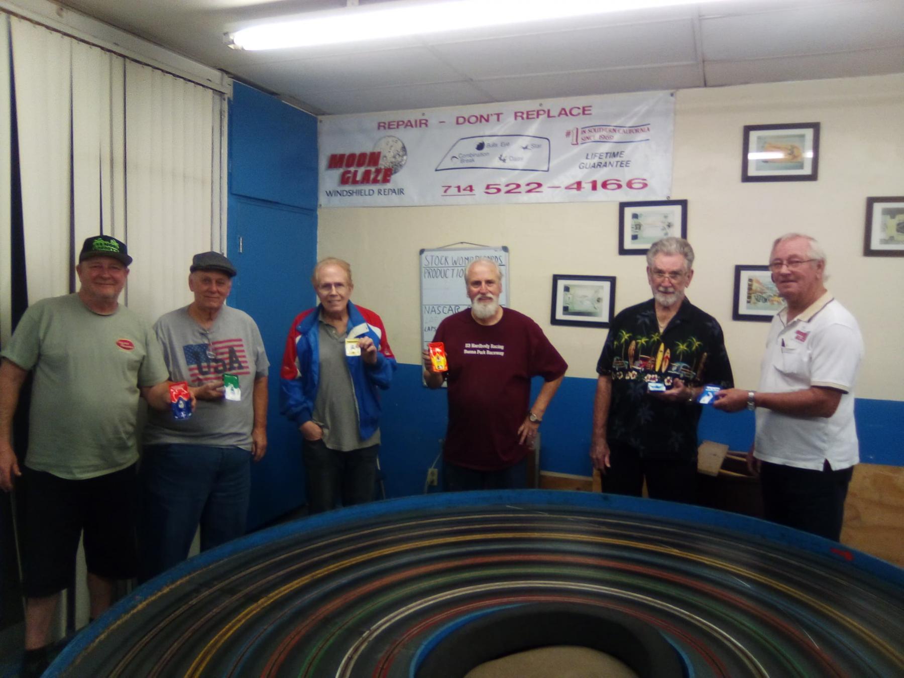 1242020 tb podium.jpg