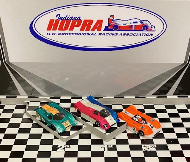 IN HOPRA 2019-2020 Race 5 IN Brass Jet Podium.jpg