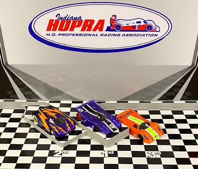 IN HOPRA 2019-2020 Race 5 SS Podium.jpg