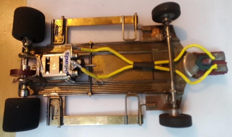 Don Weaver chassis.jpg