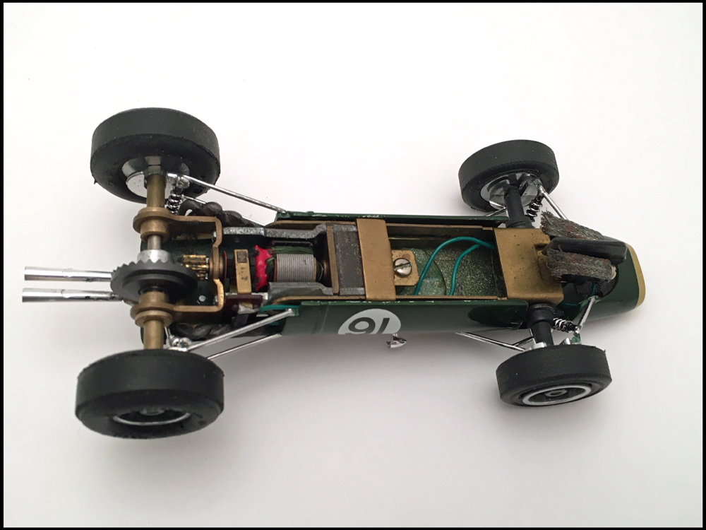 Brabham-3.jpg