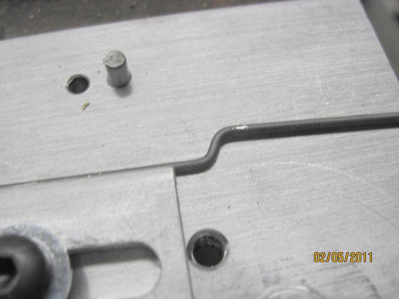 wire bender 011.jpg