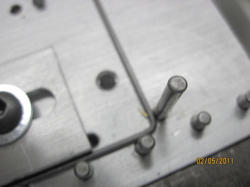 wire bender 008.jpg