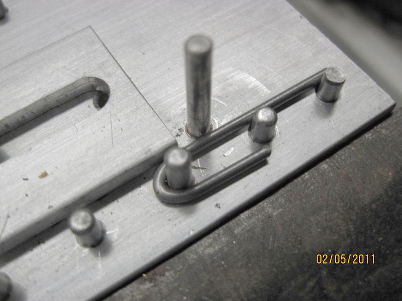 wire bender 006.jpg