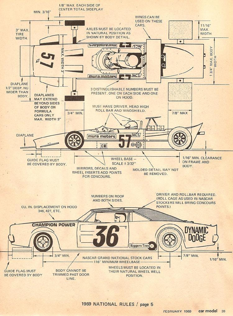 1969 CM Championship pg5.jpg