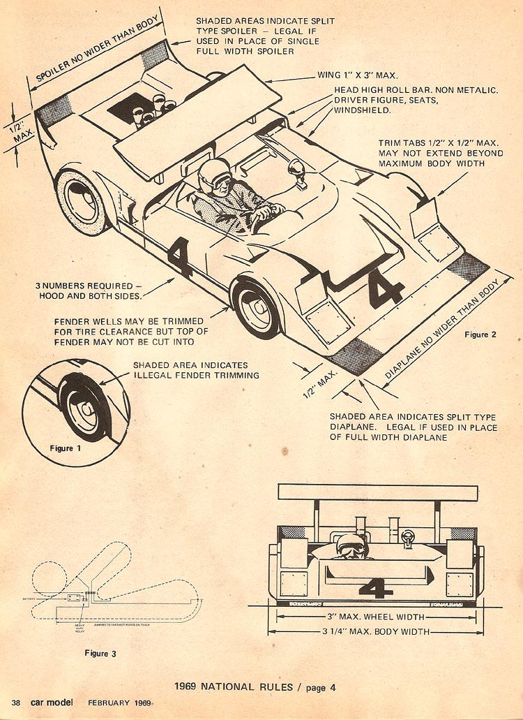 1969 CM Championship pg4.jpg