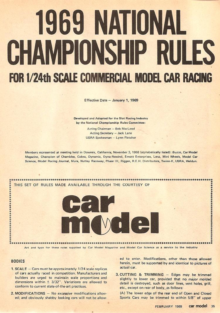 1969 CM Championship pg1.jpg
