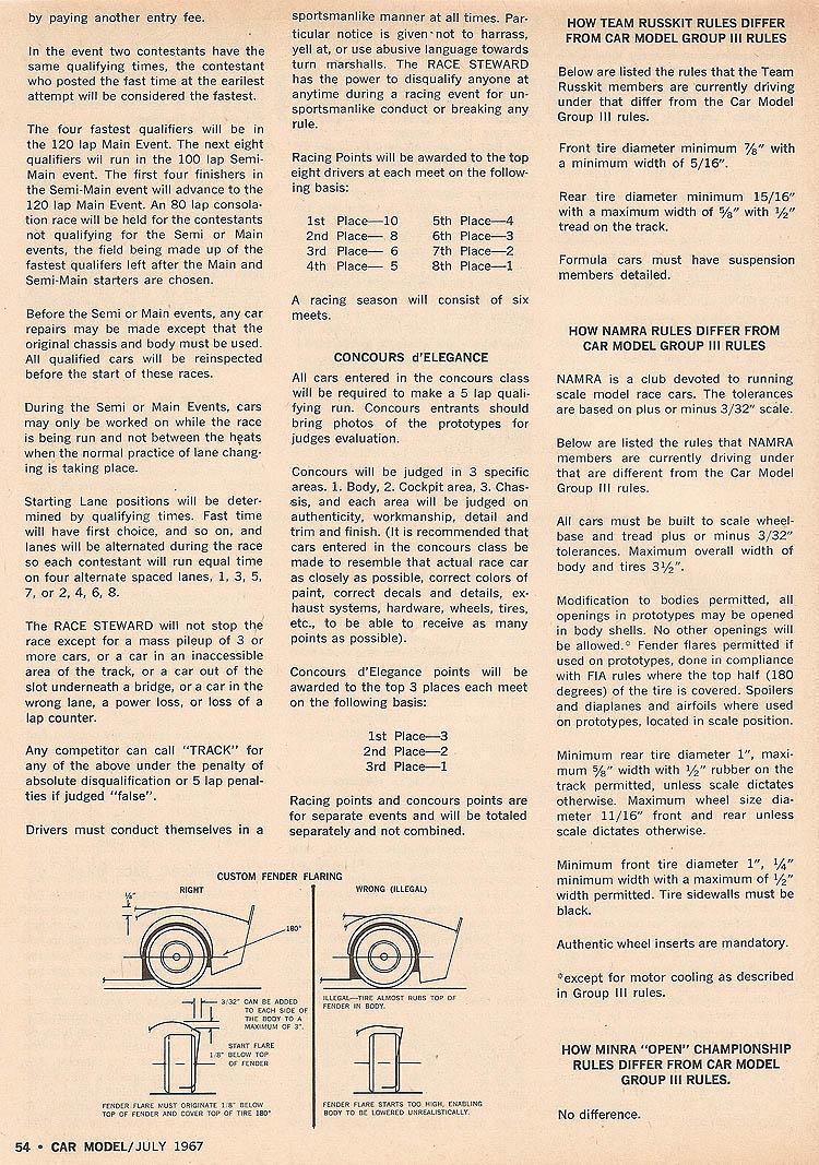 CM Rules July 67 pg3 750pix.jpg