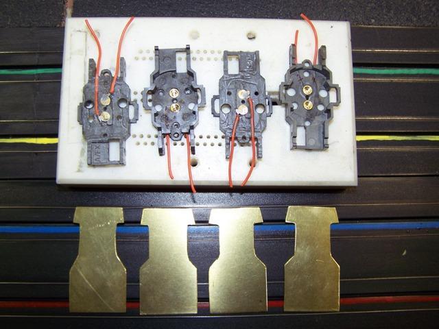 tubes 'n pans.jpg