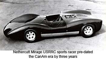 1963 Nethercutt Mirage.jpg