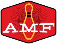 AMF_Bowling_Centers_US_logo.jpg